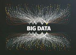 Wizard photo Big Data for Pharmacovigilance 1.jpg