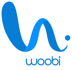 Woobi new from tl.png
