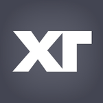 Xicom logo.png